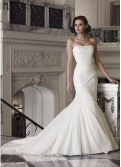 201207121846_luxury-wedding-dress-075