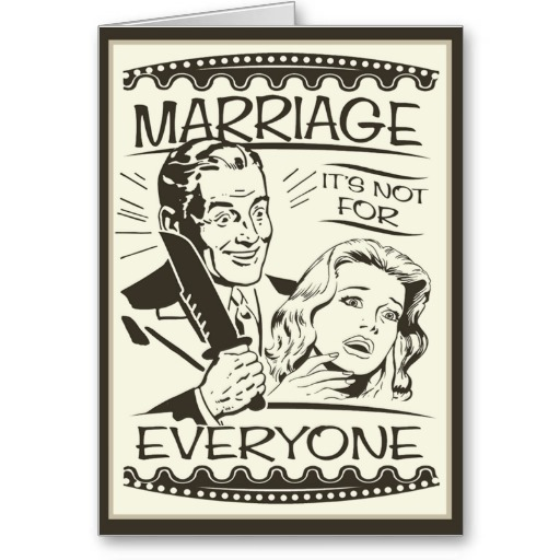 divorce_greeting_cards-r77585d8e590a44abb867a3b8fb8158c1_xvuat_8byvr_512