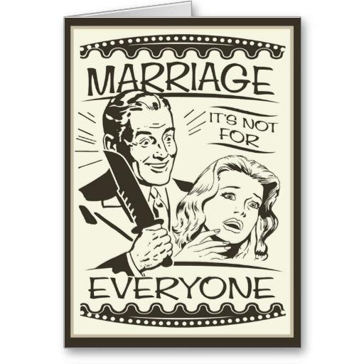 divorce_greeting_cards-r77585d8e590a44abb867a3b8fb8158c1_xvuat_8byvr_512