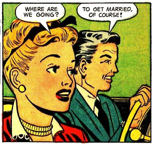 vencanje-na-brzinu