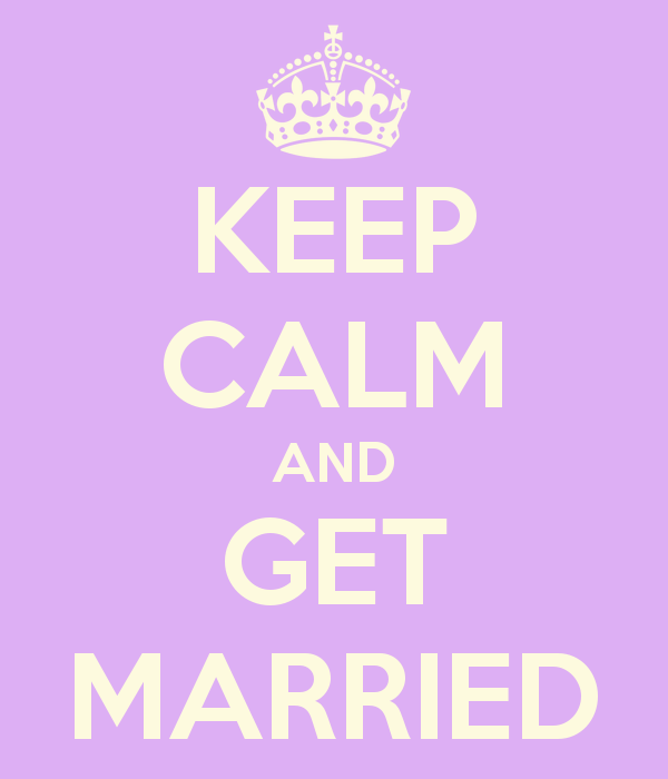 keep-calm-and-get-married-61