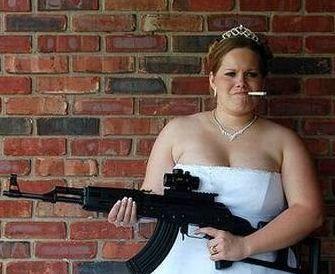 crazy-bride-1
