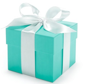 Tiffanys-Little-Blue-Box1