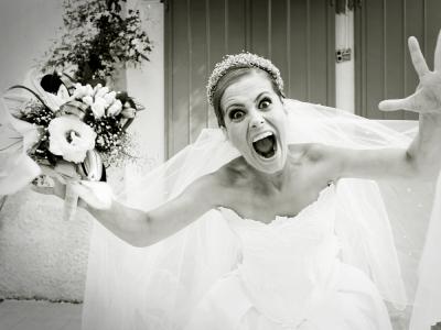 bride-crazy