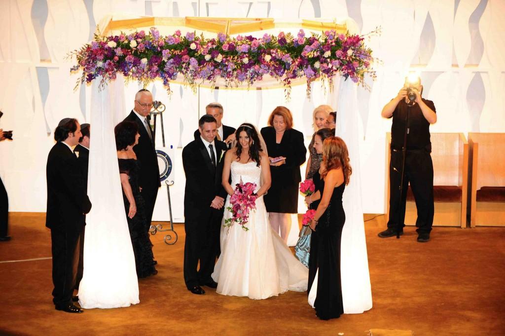 Jewish-Wedding-Chuppah-Huppah-1024x681
