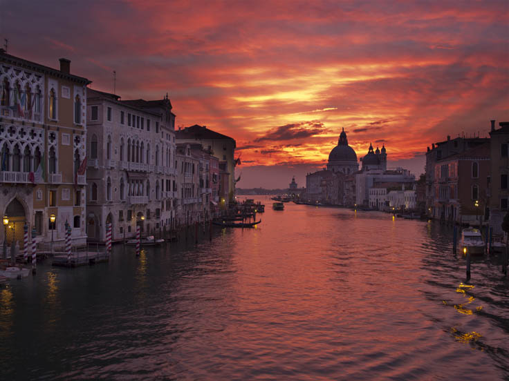 Venice-sunrise-big