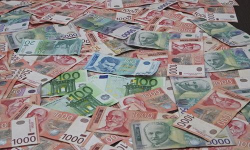 novac-dinari-5_500x300