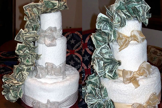 bad-wedding-cake-10