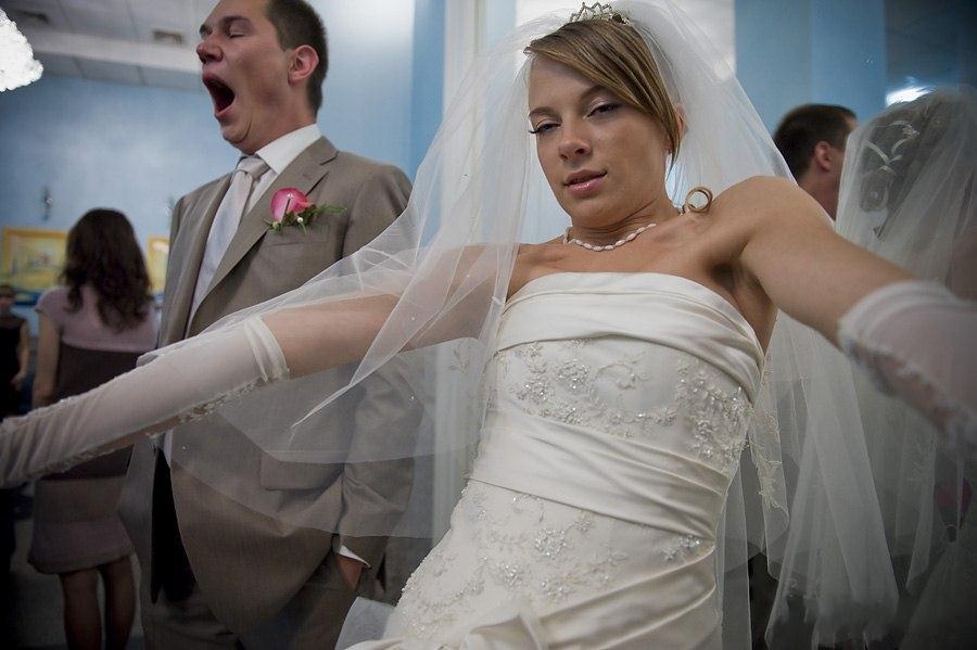 bad-wedding00