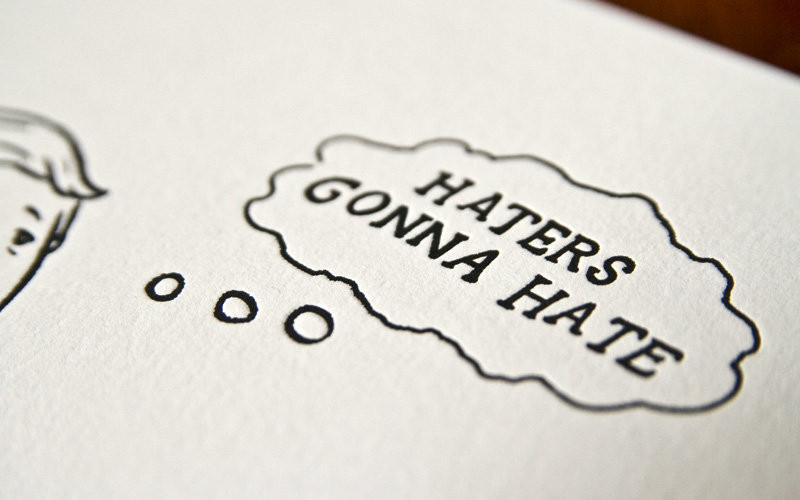 haters-gonna-hate-print02_1024x1024