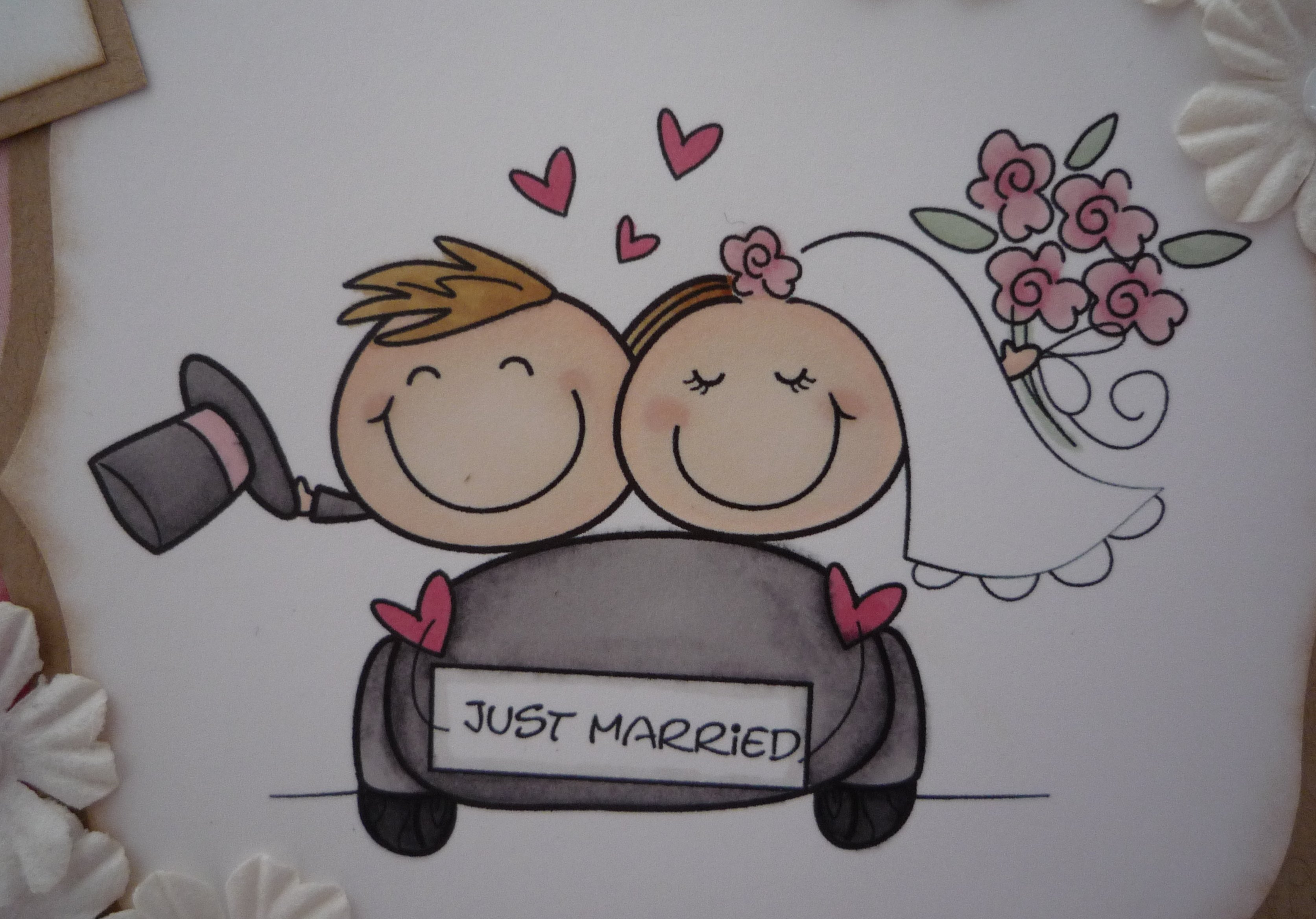 just-married-cu