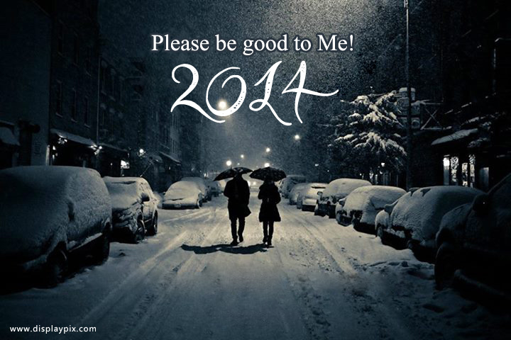 56535-2014-Be-Good-To-Me