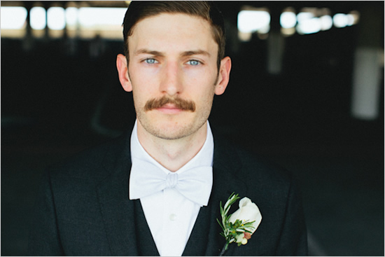 groom_style