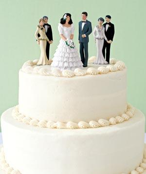 wedding-cake_300