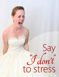 Say-I-dont-to-wedding-stress