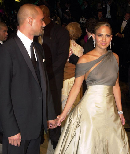 chris_judd_jennifer_lopez_081510_m