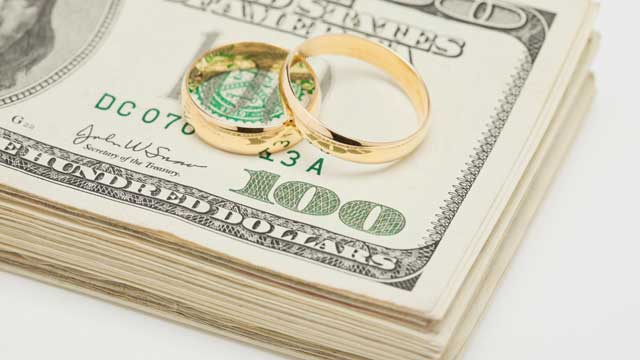 gty_wedding_bands_stack_of_money_thg_130108_wmain
