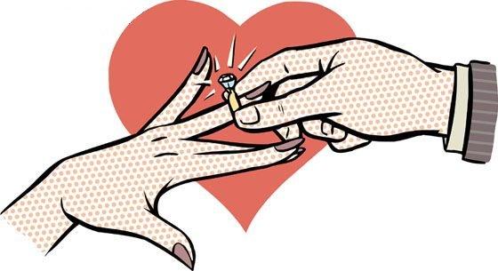 marriage-cartoon-proposal