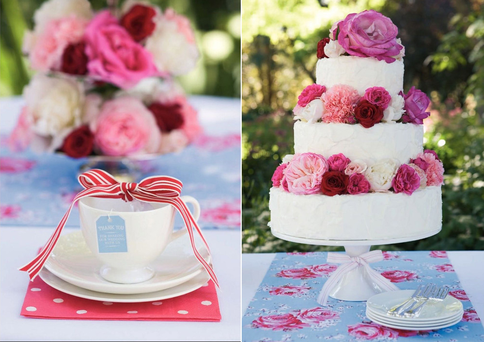 pink-blue-red-roses-tea-party