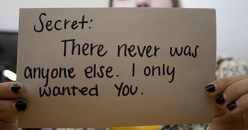 tumblr-secret
