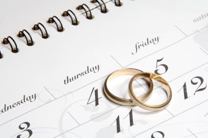 wedding-calendar-step-by-step1