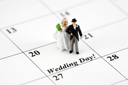 weddingcalendar