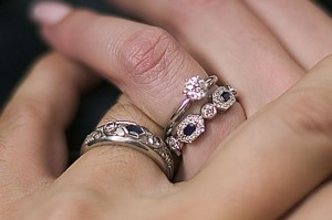 western-wedding-rings-ring-65332