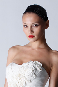 bridal-red-lip-MAIN-L