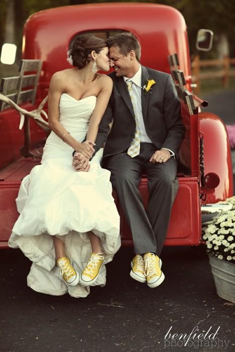 svadba u starkama