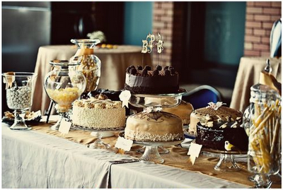 wedding-cake-buffet-2
