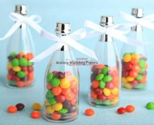 70pcs-lot-Small-font-b-Champagne-b-font-font-b-Bottle-b-font-Wedding-Candy-Box