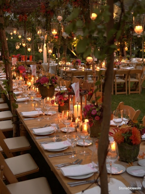 awesome-outdoor-fall-wedding-decor-ideas-35