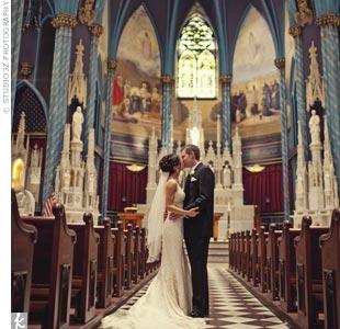 Vencanje-u-katolickoj-crkvi