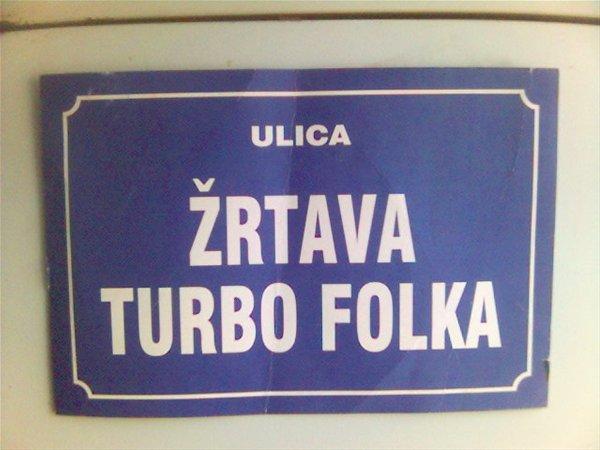 178183a_0_kLVkr