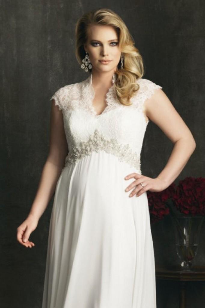 Foto: Wedding See