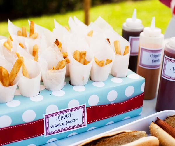 cool-wedding-menu-2012