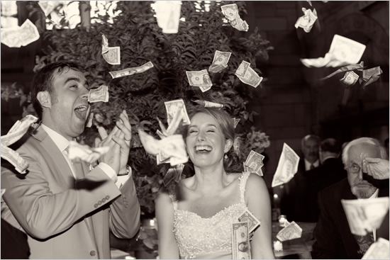 wedding_money_dance