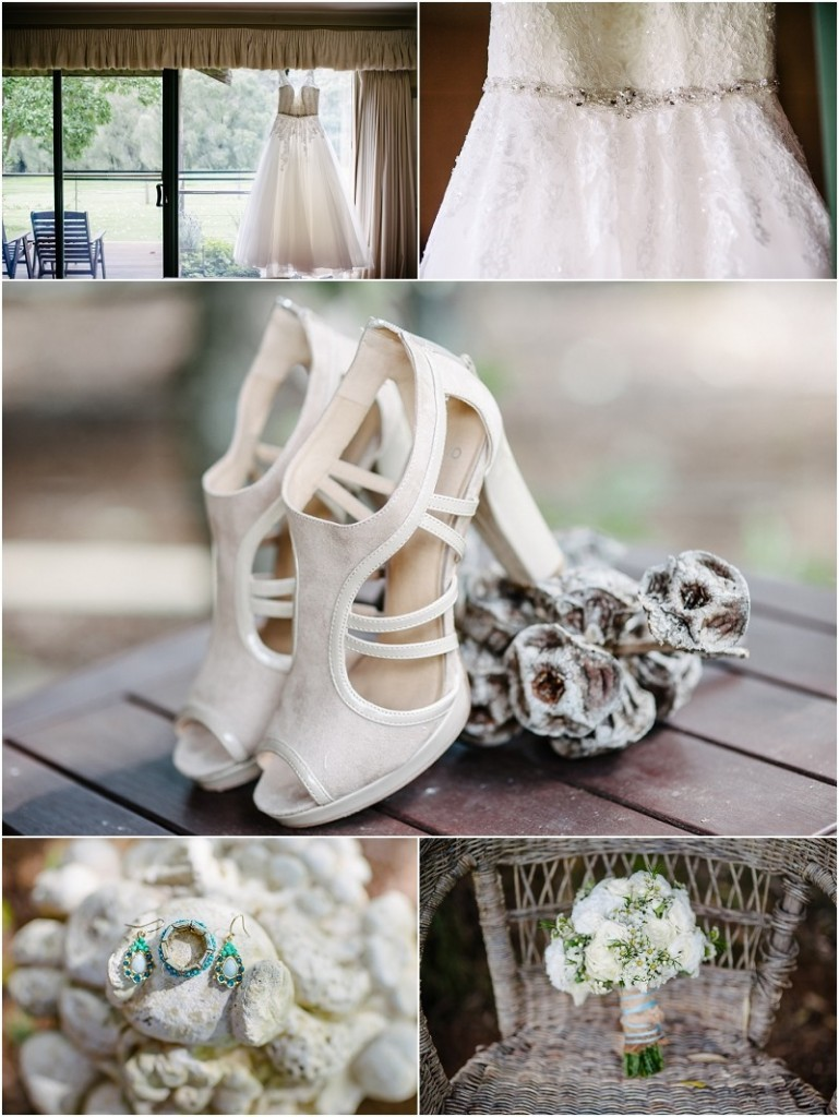 04-wa-wedding-bridal-details-shoes_thumb