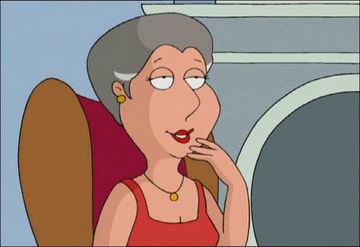 Foto: Family Guy