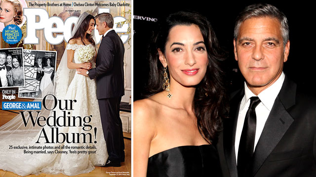 george_clooney_wedding_640