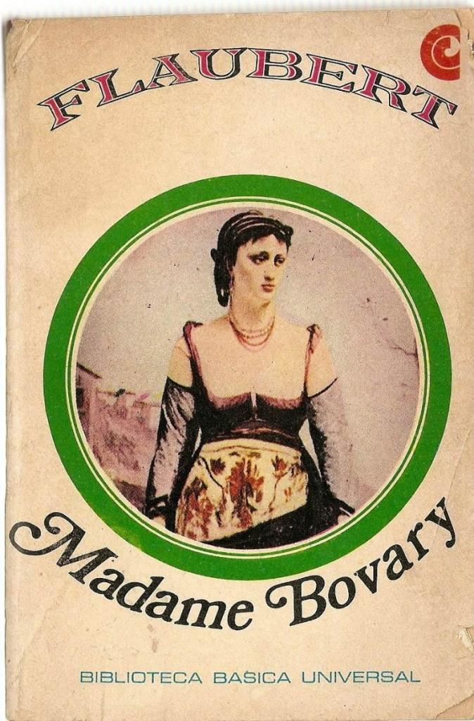 madame-bovary-gustavo-flaubert-ceal-13636-MLA3065623322_082012-F