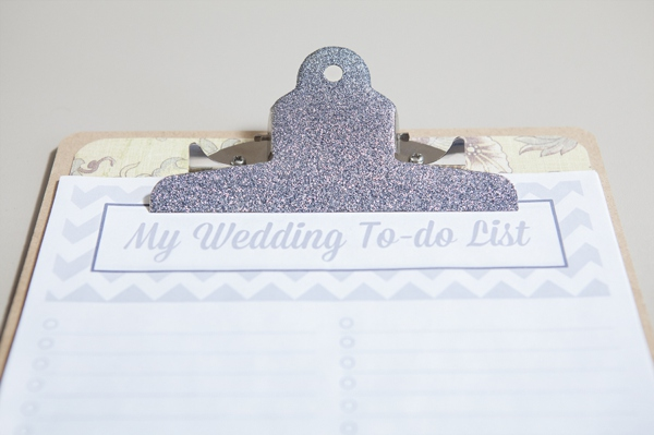 ST_DIY_free-wedding-to-do-list-clipboard_0014
