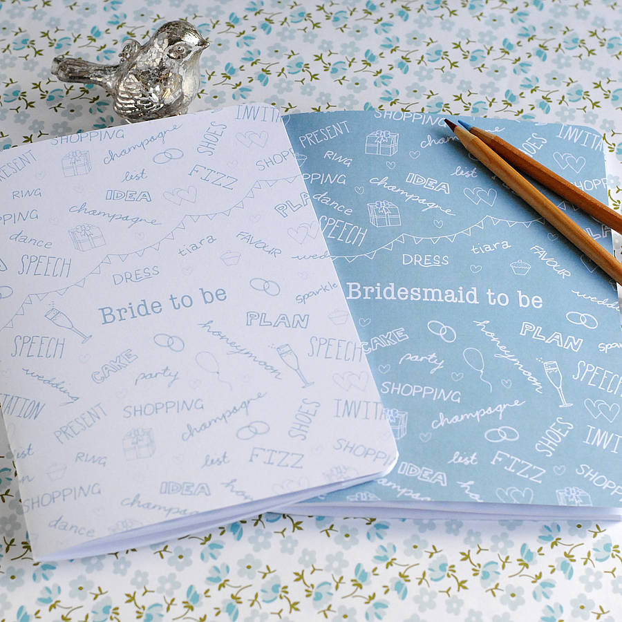 original_bride-and-bridesmaid-notebook-set2