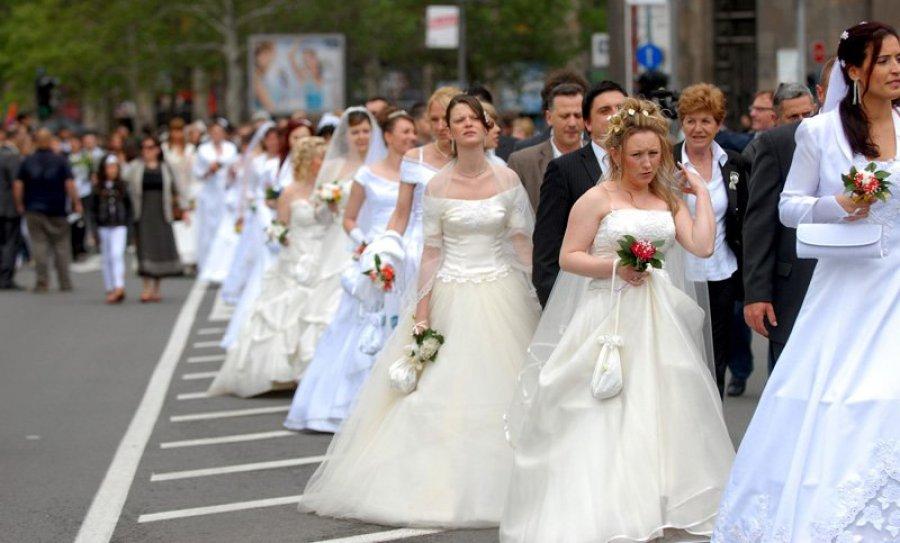 6. kolektivno-vencanje-svadba-za-mastanje