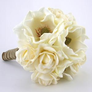 magnolia-3