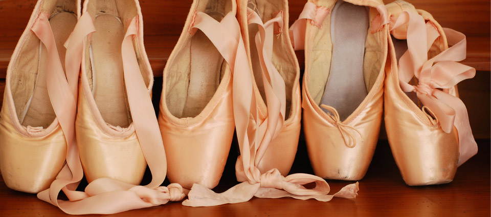 balletshoesandbobbypins.com