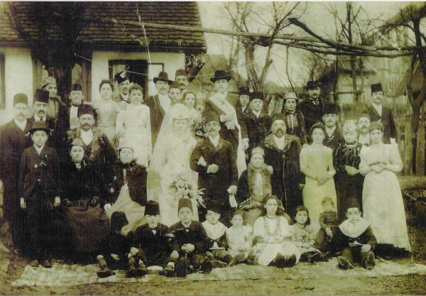 Vjencanje1898