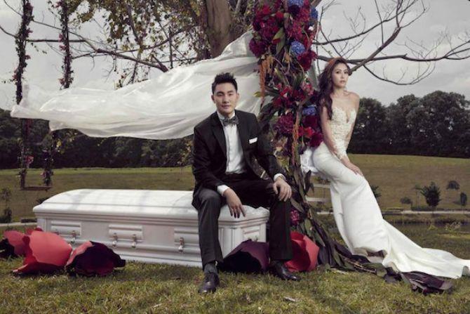 vencanje-inspirisano-sahranom1