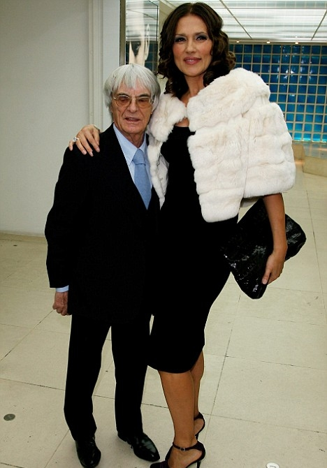 bernie-and-slavica-ecclestone-divorce-in-58-seconds-4928_1