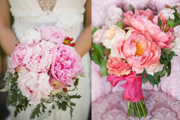 FOTO: www.elizabethannedesigns.com